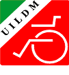 U.I.L.D.M Sezione di Verona